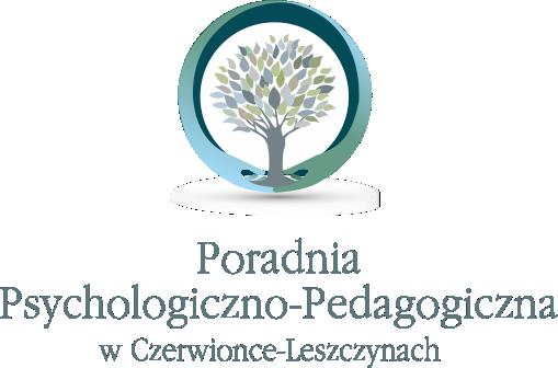 Poradnia Psychologiczna w Czerwionce